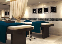 Tư vấn thiết kế Spa chuyên nghiệp - Anduco