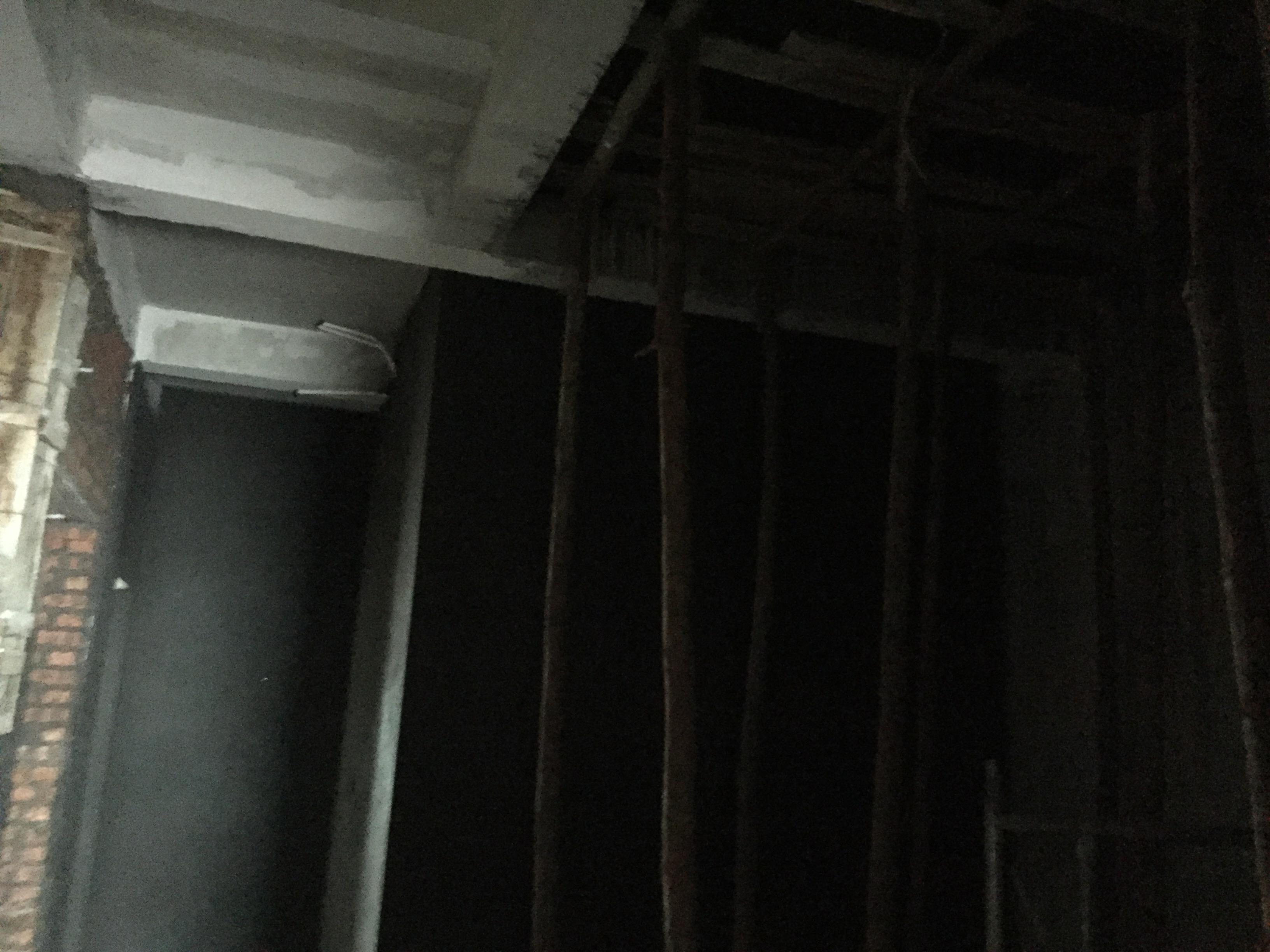 Đổ bù mái nhà