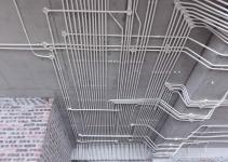 Thi công điện nước công trình